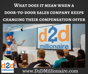 www.D2DMillionaire.com, d2d millionaire, door-to-door sales, d2d, sales, sales tips, sales training, marketing, recruiting, door-to-door sales company, door-to-door sales jobs,